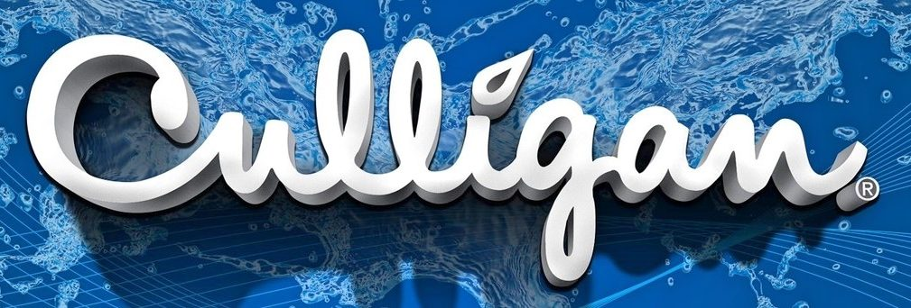 Horak & Nakowitsch Culligan Wasseraufbereitung, Trinkwasser,  Nutzwasser,  Schwimmbadwasser,  Schwimmbadsanierung….Hotline: 02254/73998